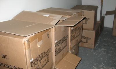 Blogsparkletreesboxes2