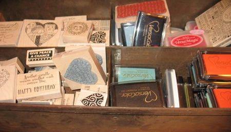 StampsPads