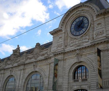 Orsay.outside