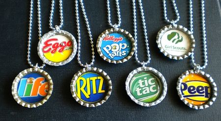 Recyclenecklace1