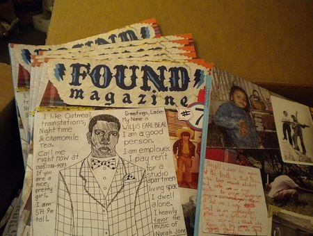 FoundBox7
