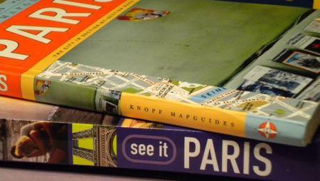 10blogParisbooks