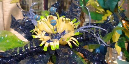 Bottleflowerblue