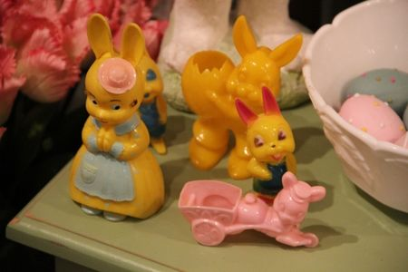 .vintagebunnies