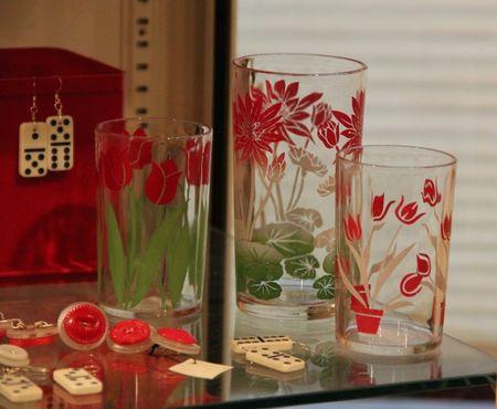 Juiceglasses