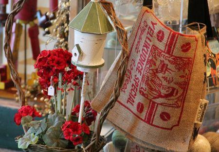 Bag.red
