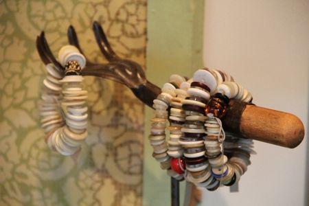Buttonbracelets.stetch