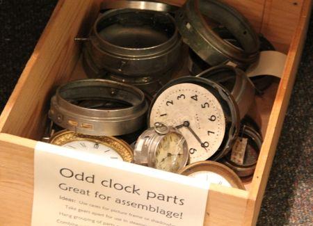 Clockparts2
