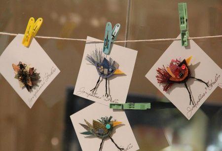 Josbird.clothesline2