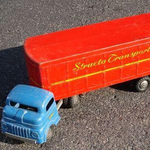 0213_truckstruc_full