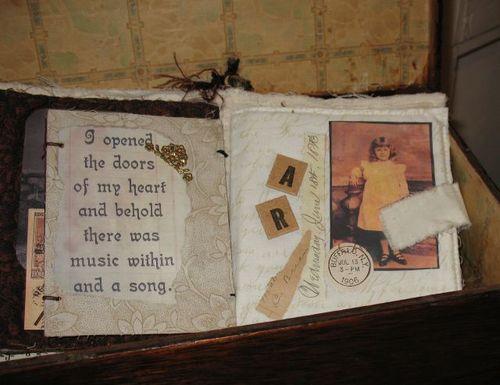 Bookcloth_4
